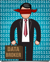 Data Broker 6 Ways To Outsmart Data Brokers Creditcards Com