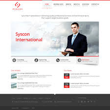 Government Web Designer Jobs Serious Professional Government Web Design For A Company