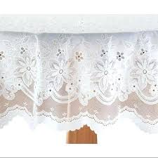 get ations a miles round vinyl lace tablecloth 60 oval fitted round tablecloth vinyl