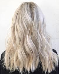 Hair Hair Styles Hair Color Hair