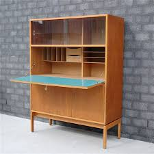 office cupboard designs. Best 25 Office Cupboards Ideas On Pinterest Closet Cupboard Designs O