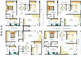 apt building plans apartment floor plans designs unique apartment unit plans modern apartment building plans in apt building plans