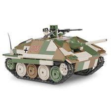 Игрушка-<b>конструктор COBI</b> 5-7 лет части и аксессуары | eBay