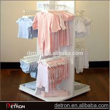 Baby Clothes Display Stand Shop Wooden Baby Clothes Display Stand Buy Baby Clothes Display 2