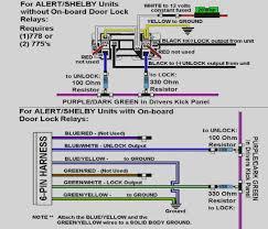 unique bulldog security wiring diagram car diagrams with on wiring bulldog security wiring diagrams unique bulldog security wiring diagram car diagrams with on wiring diagram for bulldog security wiring diagram