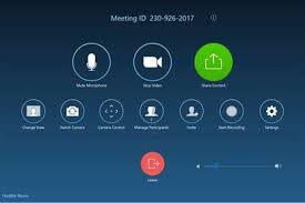 But the app offers many other capabilities at various rates. Zoom Rooms For Windows 10 Free Download And Software Reviews Cnet Download