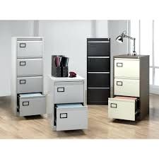 office designs file cabinet. Extraordinary Home File Storage Cupboards Cabinets Latest Cabinet Modern New Office Design Space Designs 18 F