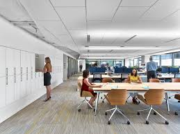 Open Concept Office Design Best Listen Spaces Podcast