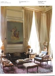 Classic Style Interior Design Collection Custom Design Inspiration