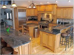 Eco Friendly Kitchen Cabinets Eco Friendly Kitchen Countertops