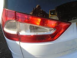 Ford Galaxy Lights Ford Galaxy Passenger Side Rear Light Outer Click For Info