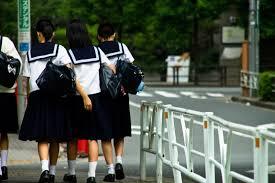 中学生の男子必見中学生の中学生による中学生のための女子にモテる方法