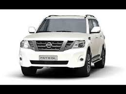 2018 nissan y62. delighful nissan nissan patrol 2018  review model desert edition changes release  date price auto show  youtube intended nissan y62 p
