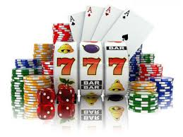 Online Casino Games | Play Best Slots | 100% Free Online Casino Games