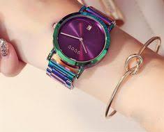 <b>reloj</b> mujer <b>2018 Hot</b> Sell Xinhua Bracelet Watch Women Luxury ...