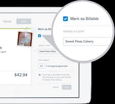 images of invoices the best invoice invoicing software online freshbooks