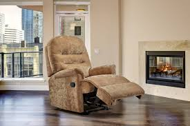 recliner chair slipcovers recliner chairs lees furnishers of recliner chair slipcovers folding chair cover pattern fresh