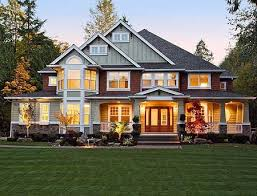 beautiful house plans. TONS AND OF BEAUTIFUL HOUSE PLANS. REMEMBER THIS ONE! Beautiful House Plans T