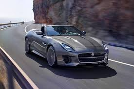 2018 jaguar s type. wonderful jaguar 2018 jaguar ftype rdynamic convertible exterior shown for jaguar s type