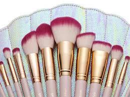 10 best make up brushes
