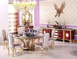 argos furniture dining table and chairs partex in desh style new classic room luxury round