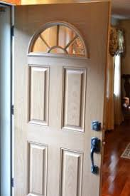 replace front doorto Replace a Front Entry Door