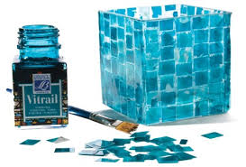 vitrail glass paint 50ml