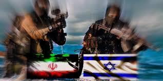 Guerra Israele Iran chi vincerebbe? Analisti becchini e gara ...