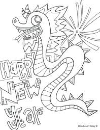 Sago Mini Coloring Pages Venom Download This Page Colouring Col