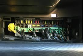 honda jazz fuse box honda wiring diagrams