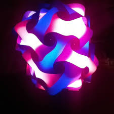 infinity lights. infinity light -- and it\u0027s even in my wedding colors lights