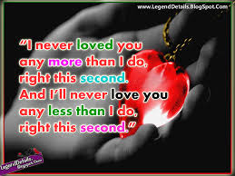 Beautiful Quotes On Love In English Best Of Love Quotes In Hindi Mp24 Hover Me