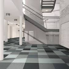 office flooring tiles. Carpet Tiles Can Look Amazing, We Offer A Multitude Of Combinations And Finishes To Office Flooring S