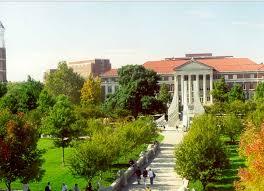 Purdue University Campus Purdue University Campus Search In Pictures