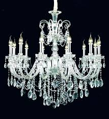 chandeliers most expensive chandelier the in world crystal modern led brand swarovski most expensive chandelier