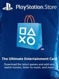 When the bar is at 100% the psn codes. Playstation Network Buy 50 Usd Psn Gift Card Us