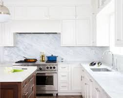 sky blue marble countertops