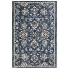 allen roth area rugs perfect furniture chiang mai