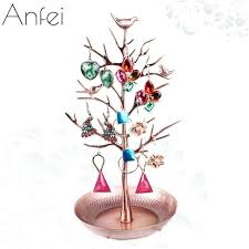 Large Jewelry Tree Display Stand Jewelry Display Tree Jewelry Display Tree Wholesale diaz100 48