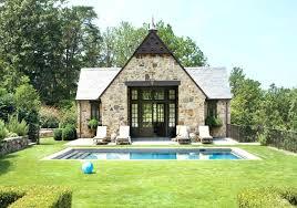 pool house plans ideas. Pool House Designs Plans Design Floor . Ideas T