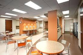 office break room design. Corporate Break Room Ideas Office Design E