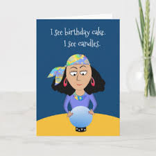 Gone are the days when you are busy settling in your marriage or career, and. Funny 40th Birthday Cards Zazzle