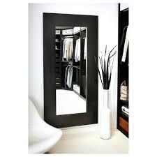 modern floor mirrors – laferidacom