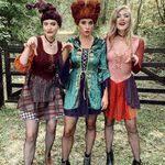 Ava Fitzgerald (avafitz01) - Profile | Pinterest