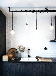 hanging bathroom lighting. Bathroom Lights Hanging Light Fixtures Best 25 Lighting Ideas On Pinterest 18 E