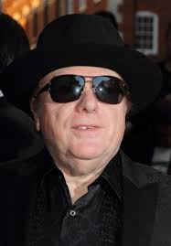 Van Morrison - Ethnicity of Celebs | What Nationality Ancestry Race