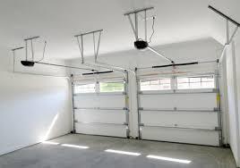 garage doors installationGarage Door Opener Service Long Island Garage Doors Company