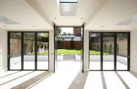 french exterior doors menards. full size of modern makeover and decorations ideas:doors menards french doors front exterior r