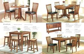 unusual dining room chairs unique dining room chairs dining table dining room buffet table lovely elegant dining room table chairs designer dining room