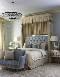 Soothing Bedroom Colors Soothing Room Colors